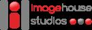 Imagehouse Studios